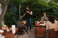 grillabend-2